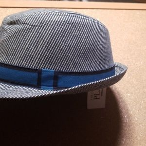 Children's Place Hat NWT